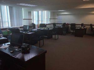 ad-office
