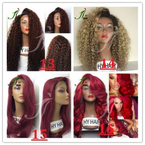 hy-wig-number-5