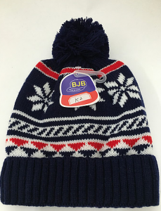 kid-hat-bjb-k2