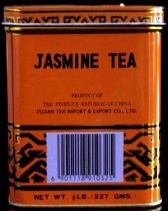 jasmine-tea-can