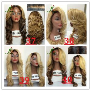 hy-wig-number-11