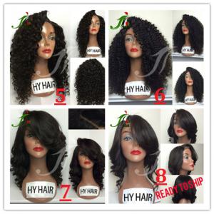 hy-wig-number-3