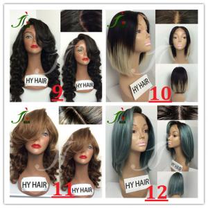 hy-wig-number-4