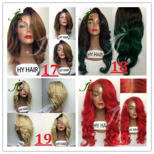 hy-wig-number-6