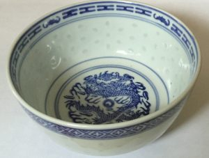 ceramic-dragon-bowl
