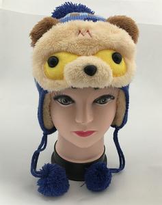kid-hat-bjb-k3